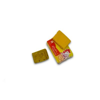 Maggie Stock Cubes (Chicken) (Pack of 2)