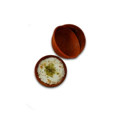 Mitti Ke Kasore pack of 6  (For Individuals  serving) (4 inches)